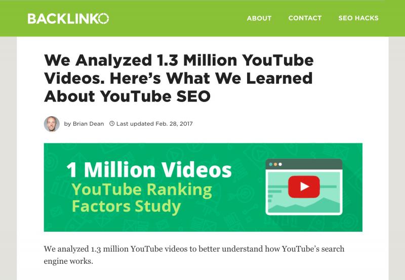 8_4_youtube-ranking-factors