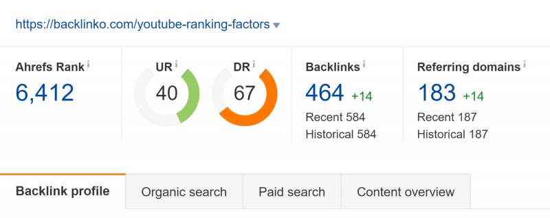 8_5_youtube-ranking-factors-results
