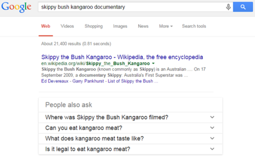 "primer-""people-also-ask""-po-zaprosu-""skippy-bush-kangaroo-documentary"""