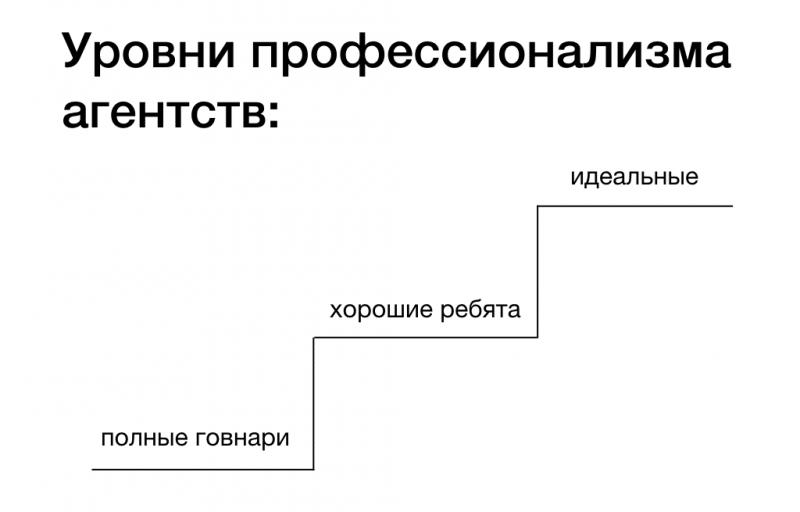 presentation-3-1-e1526567283925